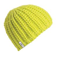 Turtle Fur Bubbles Hat - Women's