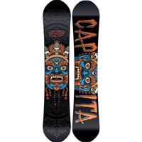142 Capita Children of the Gnar Snowboard Mens