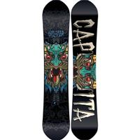 150 Capita Children of the Gnar Snowboard Mens
