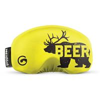 Beer Goggle SOC (Goggle Cover)