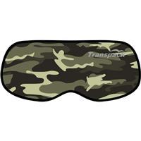 Camo Transpack Goggle Cover