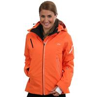 Kjus New Age Jacket Womens