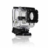 GoPro Camera HERO3 Replacement Housing