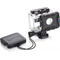GoPro Dive Housing For HD HERO Cameras