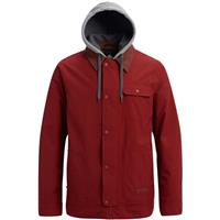 Burton MB Gore Dunmore Jacket - Men's