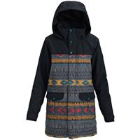 Burton Gore Tex Eyris Jacket Womens