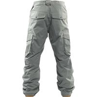 Granite Foursquare Studio Pants Mens