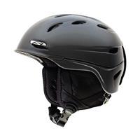 Graphite Smith Transport Helmet