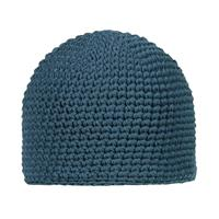 Gray FU R Collins Hat Mens