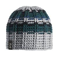 Gray Turtle Fur Salada Hat Mens