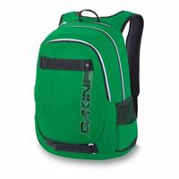 Green Dakine Division Pack Mens