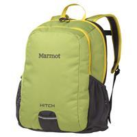 Green Lichen Marmot Hitch Dapypack Youth