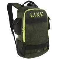 Green Line School Pack