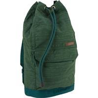 Green Mountain Burton Frontier Pack