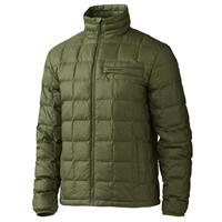 Greenland Marmot Ajax Jacket Mens