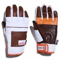 Grenier Celtek Blunt Gloves Mens