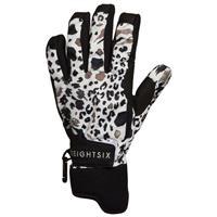 Grey Animal 686 Rhythm Pipe Glove Womens