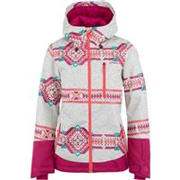 ONeill Coral Jacket Womens