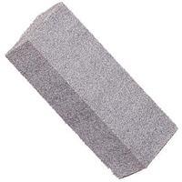 Grey Swix Gummy Stone Soft