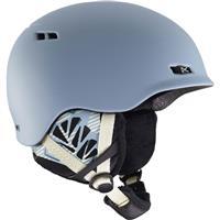 Slate Anon Griffon Helmet Womens