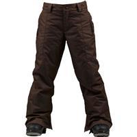 Grizzly Burton Cyclops Pants Boys