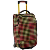 Burton Wheelie Overnight Bag