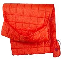 Grand Trunk Tech Travel Blanket