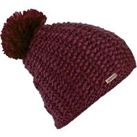 Starling Burton Guess Again Beanie Womens