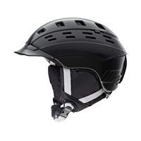 Gunmetal Max Smith Variant Brim Helmet