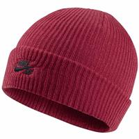 Nike Fisherman Beanie Mens