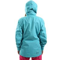 Gypsy Burton AK 2L Altitude Jacket Womens