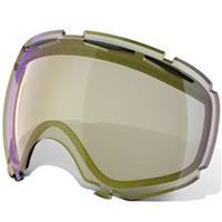 H.I. Yellow Lens (02 334) Oakley Canopy Accessory Lens