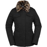 Volcom V 51 Jacket Womens