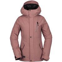 Volcom Ashlar Insulated Jacket Womens