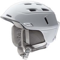 White Smith Compass MIPS Helmet Womens