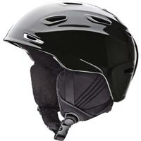 Black Pearl Smith Arrival Helmet Womens