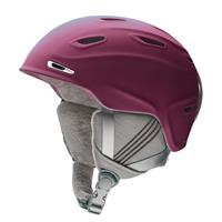 Smith Arrival MIPS Helmet - Women's - Matte Grape