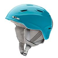 Smith Arrival MIPS Helmet - Women's - Mineral