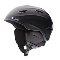 Smith Aspect MIPS Helmet