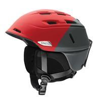 Unisex Snow Helmets