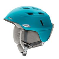 Smith Compass MIPS Helmet - Women's