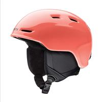 Sunburst Smith Zoom Jr Helmet Youth