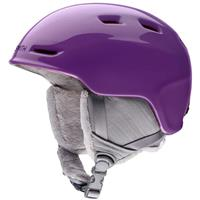 Monarch Smith Zoom Jr Helmet Youth
