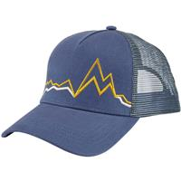 Monsoon Marmot Peak Bagger Cap