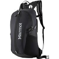 Black Marmot Kompressor Meteor Backpack
