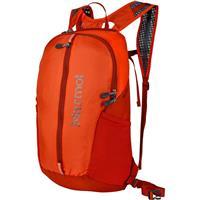 Blaze / Rusted Orange Marmot Kompressor Meteor Backpack