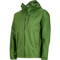 Alpine Green Marmot Magnus Jacket Mens