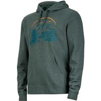 Marmot Halation Hoody Mens