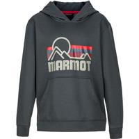 Marmot Coastal Hoody Boys
