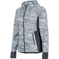 Dark Charcoal Blink Marmot Muse Jacket Womens